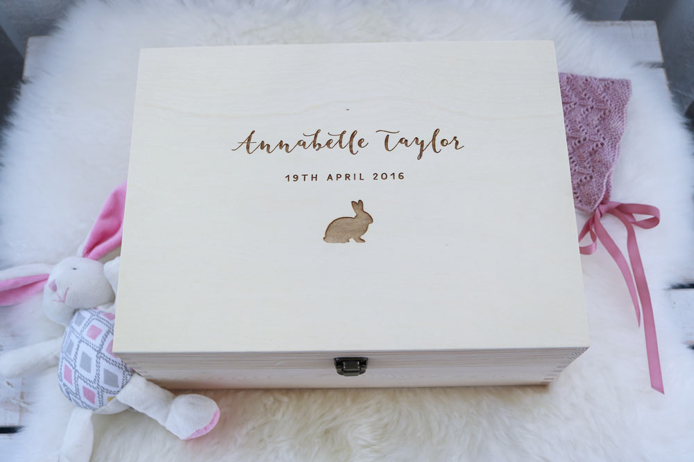 New baby gift boxes australia newborn baby gifts gift hampers new baby gift boxes australia personalised childrens gifts new zealand gift ftempo negle Images