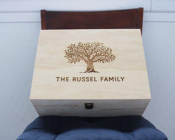 familyKeepsakeBox_Russel