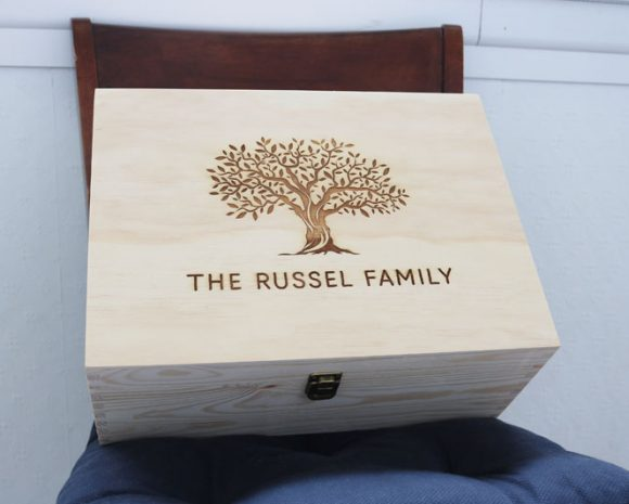 familyKeepsakeBox_Russel2