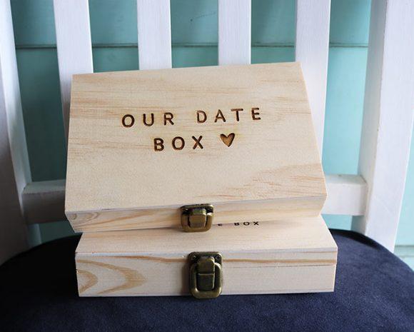DateBox_KeepsakeBox1