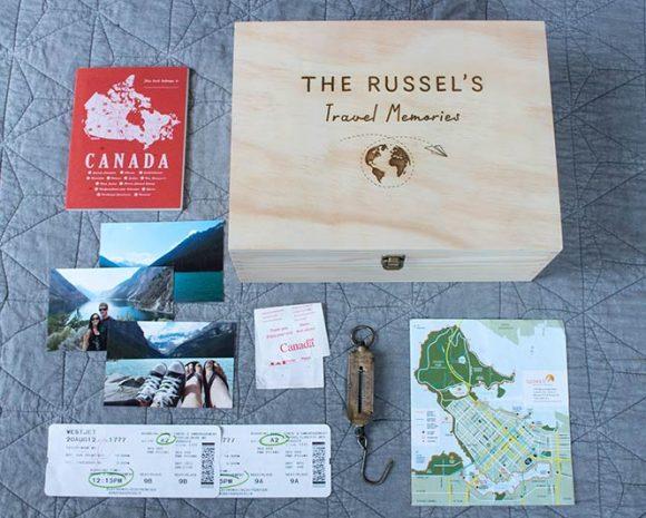 Travel_keepsake_Box_1