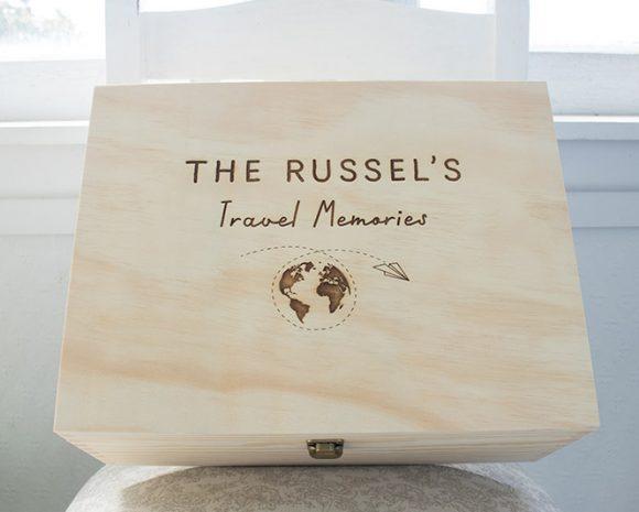 Travel_keepsake_Box_2
